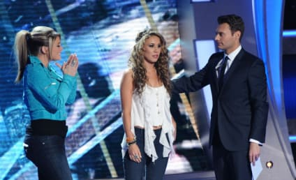 American Idol Elimination: Who are the Finalists?