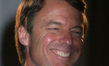 John Edwards Refused to Deny Affair on Paper; Rielle Hunter Wanted to Claim Abduction By Aliens