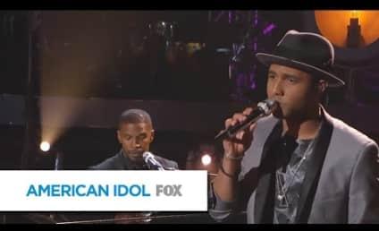 American Idol Season Finale: Watch the Performances!