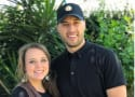 "Jinger Duggar to Give Birth Very ""Soon,"" Reliable Source Teases"