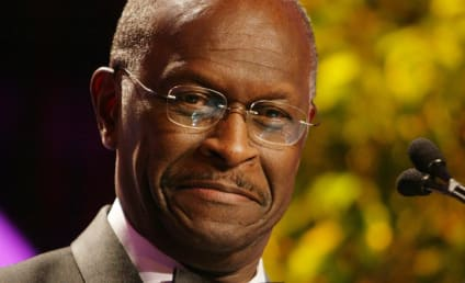 Herman Cain to Wall Street Protesters: Get a Job!
