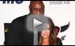 Khloe and Lamar: Will it Last?