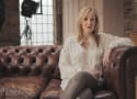 Pottermore Explained: J.K. Rowling to Unveil Social Network, Gaming Site