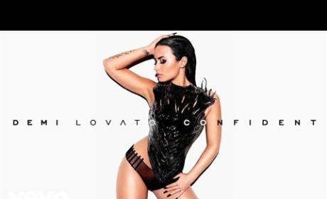 """Demi Lovato - """"Stars"""""""