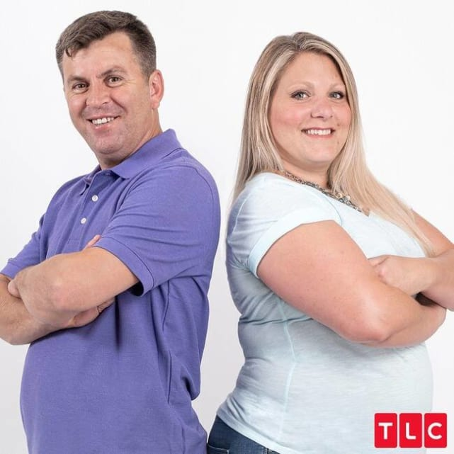 Anna and mursel for 90 day fiance season 7