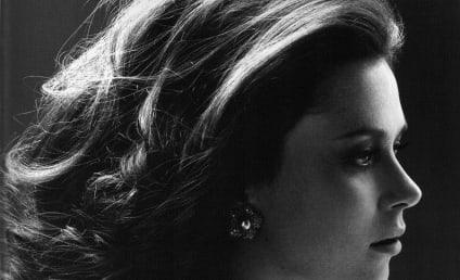 Celebrity Look-Alikes, Vol. 41: Anna Friel, Evangeline Lilly