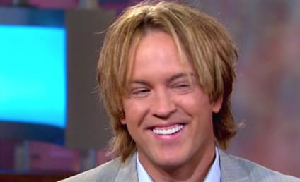Larry Birkhead Continues Rampant Exploitation of Daughter, Death of Anna Nicole Smith