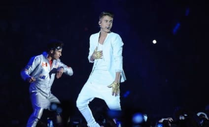 Justin Bieber Accuser: Singer Spit In My Face, Threatened My Life