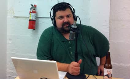 Ryan Davis Dies; Video Game Personality Was 34