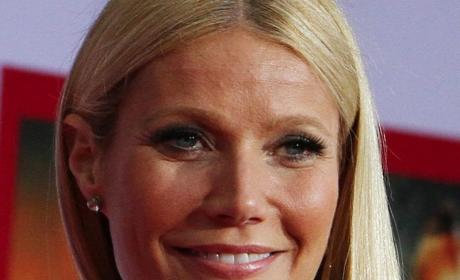 Gwyneth Paltrow Responds to Haters