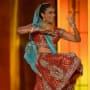 Nina Davuluri Miss America Pic