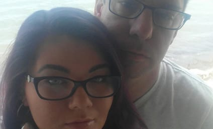 Matt Baier: About Those Amber Portwood Abuse Rumors ...