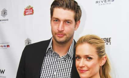 Kristin Cavallari: Why She HAD To Call Off Wedding to Jay Cutler