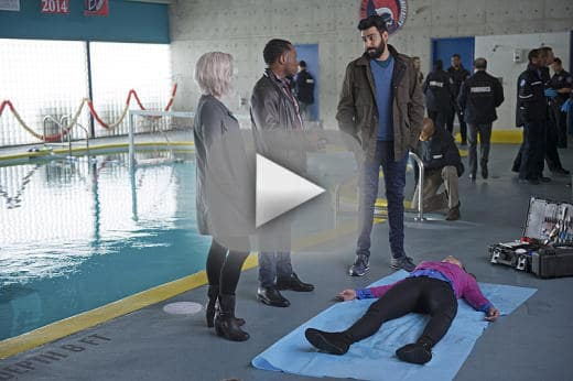 watch izombie online check out season 2 episode 17 the hollywood