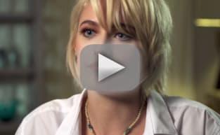 Paris Jackson Makes Her Acting Debut: Watch!