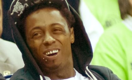 Lil Wayne Lies, is Not Actually Banned From Anything, NBA Says