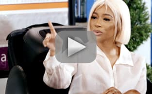 Love & Hip Hop Atlanta Season 6 Trailer: Who's the Daddy?!?