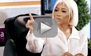 Love & Hip Hop Atlanta Season 6 Trailer: Who's the Daddy?!?