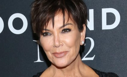 Kris Jenner to Join Cast of The Real Housewives of Beverly Hills?!