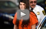 Miranda Barbour, Craigslist Killer: Lying About Murders?