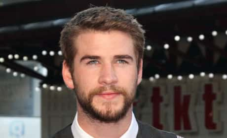 Liam Hemsworth Wants to Break Up With Miley Cyrus?