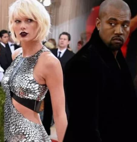 Porn taylor pics swift Taylor Swift