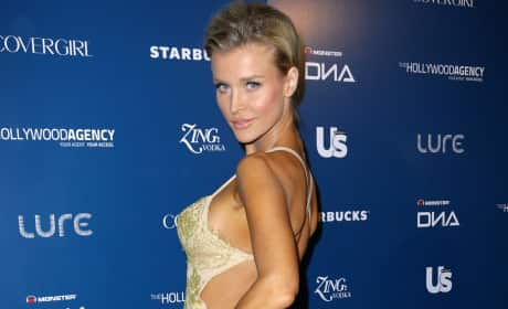 Joanna Krupa: Real Housewife