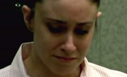 Casey Anthony Sentenced to Four Years in Prison, May Be a Free Woman Soon