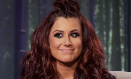Chelsea Houska: BUSTED By FTC Over Instagram Ads!