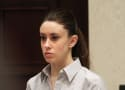 Casey Anthony Has Somehow Found a Boyfriend