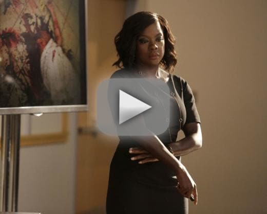 watch how to get away with murder watch online free