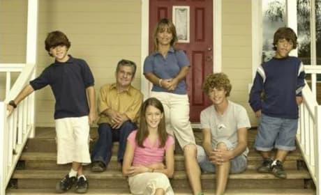 Little People, Big World Cast: Then vs. Now