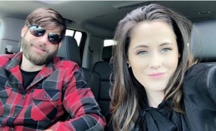Jenelle Evans Sparks Pregnancy Rumor: Is This a Baby Bump?!?