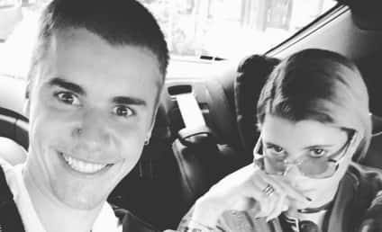 Justin Bieber & Sofia Richie: Why Did It End So Soon?