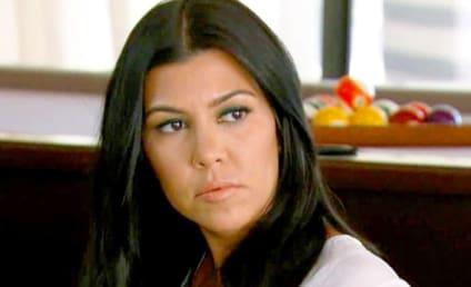 Keeping Up with the Kardashians Season 11 Episode 10 Recap: Ill Communication