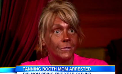 Tan Mom Law: Passed in New Jersey!
