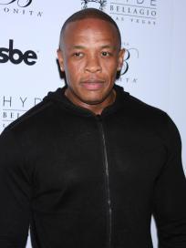Dr. Dre Photo