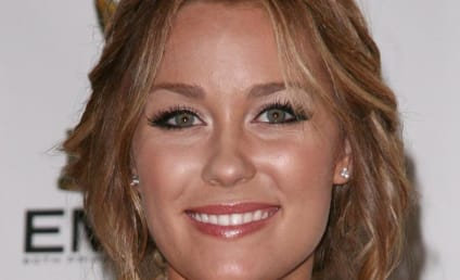 Lauren Conrad to Appear on The Hills Reunion