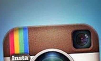 Instagram Releases Statement, Seeks to Quell Public Uprising