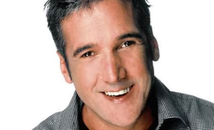 Kidd Kraddick Dies; Radio & TV Host Was 53