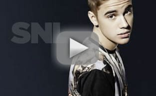 Justin Bieber: Why Was He the Worst Saturday Night Live Host EVER?