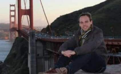 "Andreas Lubitz, Germanwings Co-Pilot, Wanted to ""Destroy"" Plane on Purpose, Investigators Believe"