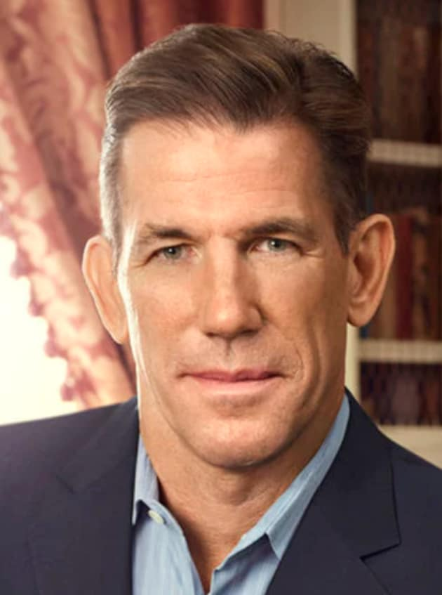Thomas Ravenel: Sexual Assault Charges FINALLY Addressed By Bravo - The Hollywood Gossip