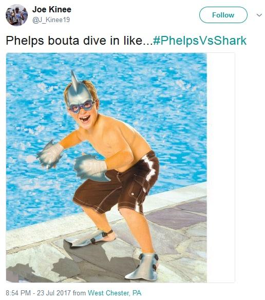 Shark 00