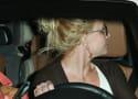 Jason Filyaw: I Love Britney Spears