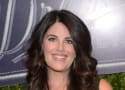 Monica Lewinsky Praises Jay-Z for Admitting His Cheating!
