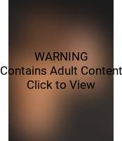 Miranda Kerr, Orlando Bloom Pic