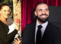 Sophie Brussaux: All You Need to Know About Drake's Baby Mama
