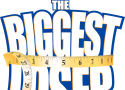 The Biggest Loser: Legal Documents Confirm Show's Cancellation!