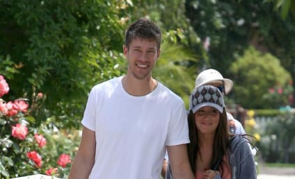 Ashley Tisdale and Scott Speer: It's Over!
